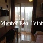 Neimar 90sqm apartment for rent (7)
