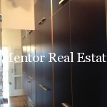 Neimar 90sqm apartment for rent (8)