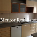 Neimar house for rent (1)