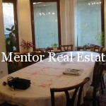 Neimar house for rent (12)