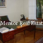 Neimar house for rent (14)