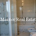 Neimar house for rent (16)