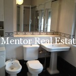 Neimar house for rent (21)
