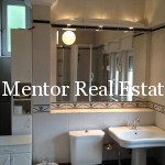 Neimar house for rent (22)