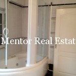 Neimar house for rent (23)