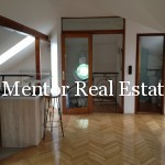 Neimar house for rent (25)