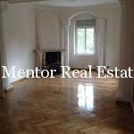 Neimar house for rent (3)