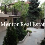 Neimar house for rent (30)