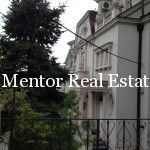 Neimar house for rent (37)
