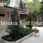 Neimar house for rent (39)