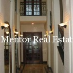 Neimar house for rent (4)
