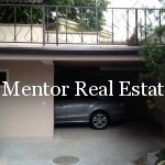Neimar house for rent (40)