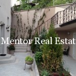 Neimar house for rent (41)