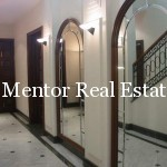 Neimar house for rent (8)