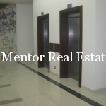 New Belgrade 100sqm apartment for rent (14)
