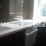 New Belgrade 100sqm apartment for rent (16)