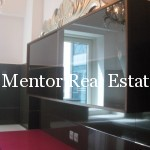 New Belgrade 100sqm apartment for rent (19)