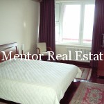 New Belgrade 170sqm apartment for rent (2)