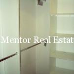New Belgrade 170sqm apartment for rent (3)