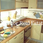 New Belgrade 170sqm apartment for rent (5)