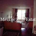 New Belgrade 170sqm apartment for rent (6)