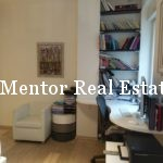 New Belgrade 174sqm luxury apartment for rent (14)