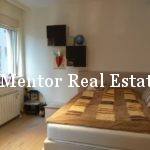 New Belgrade 174sqm luxury apartment for rent (15)