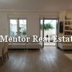 New Belgrade 174sqm luxury apartment for rent (19)