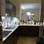 New Belgrade 174sqm luxury apartment for rent (6)