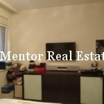New Belgrade 174sqm luxury apartment for rent (8)