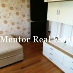 New Belgrade 180sqm apartment for rent (11)