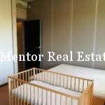 New Belgrade 180sqm apartment for rent (12)