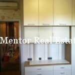 New Belgrade 180sqm apartment for rent (13)