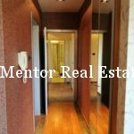 New Belgrade 180sqm apartment for rent (18)