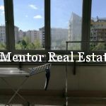 New Belgrade 180sqm apartment for rent (23)