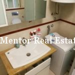 New Belgrade 180sqm apartment for rent (3)