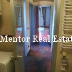 New Belgrade 180sqm apartment for rent (8)