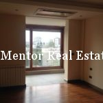 new-belgrade-220sqm-apartment-for-rent-1