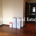 new-belgrade-220sqm-apartment-for-rent-10
