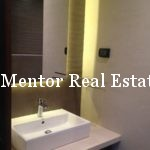 new-belgrade-220sqm-apartment-for-rent-11