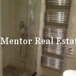 new-belgrade-220sqm-apartment-for-rent-13