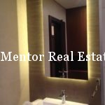 new-belgrade-220sqm-apartment-for-rent-14