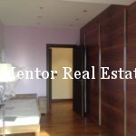new-belgrade-220sqm-apartment-for-rent-16