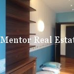 new-belgrade-220sqm-apartment-for-rent-20