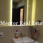 new-belgrade-220sqm-apartment-for-rent-24