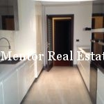 new-belgrade-220sqm-apartment-for-rent-30