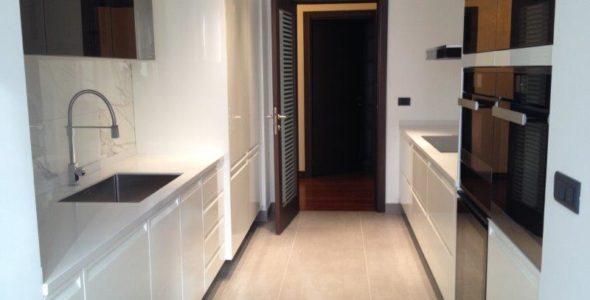 new-belgrade-220sqm-apartment-for-rent-30