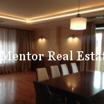 new-belgrade-220sqm-apartment-for-rent-31