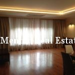 new-belgrade-220sqm-apartment-for-rent-33