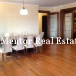 new-belgrade-220sqm-apartment-for-rent-35